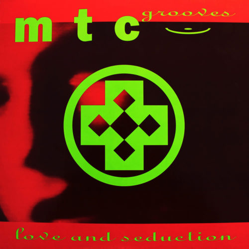 mtc-loveseduction
